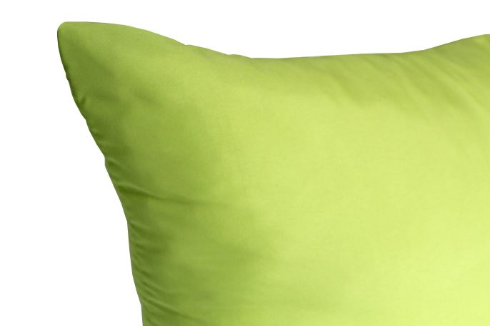 ALMOHADA BODY PILLOW JR -1749