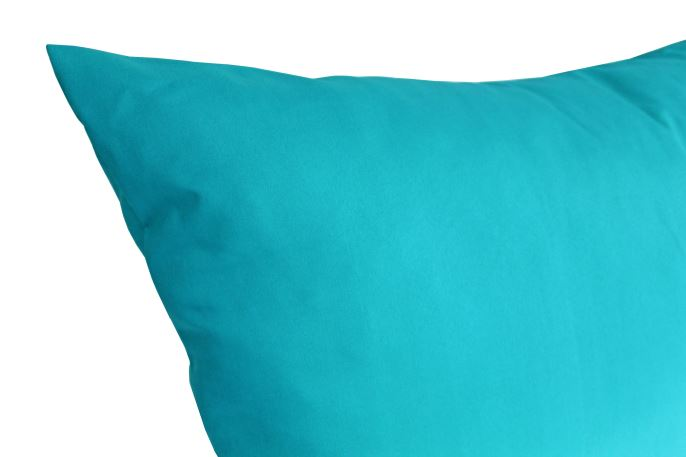 ALMOHADA BODY PILLOW JR -1751