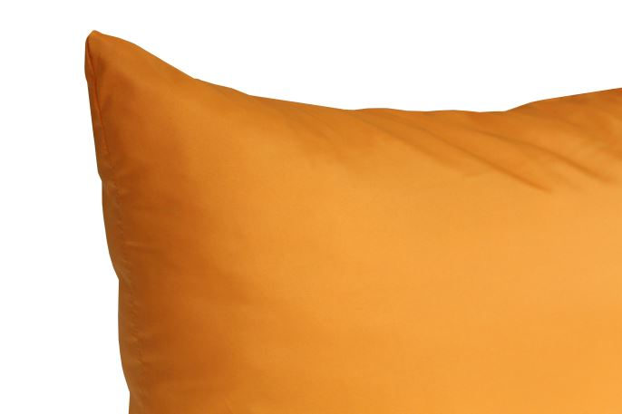 ALMOHADA BODY PILLOW JR -1752