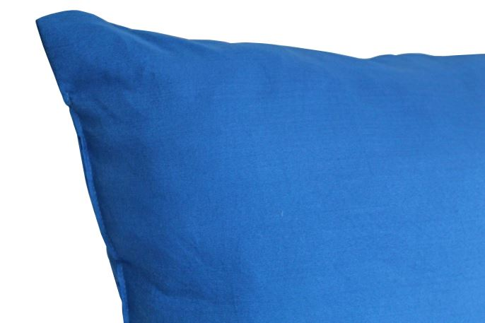 ALMOHADA BODY PILLOW JR -1753