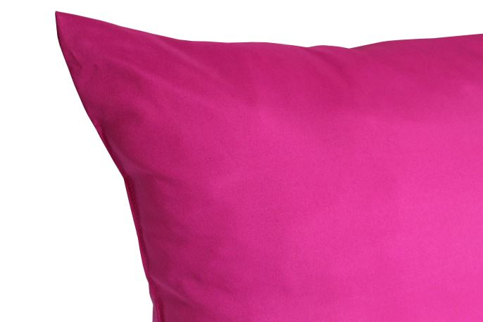 ALMOHADA BODY PILLOW JR -1754