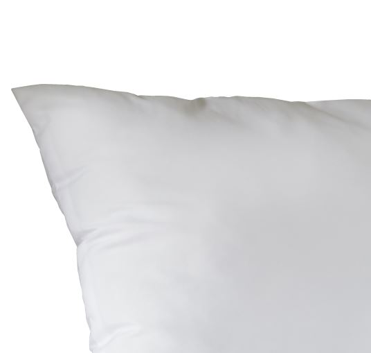 ALMOHADA BODY PILLOW JR -1755