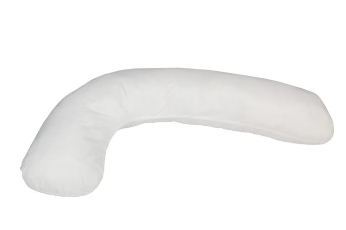 ALMOHADA LATERAL POSITING PILLOW-1808